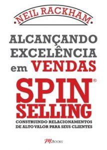 alcancando_excelencia_big-214x300 Dicas de leitura de vendas para profissionais da área!