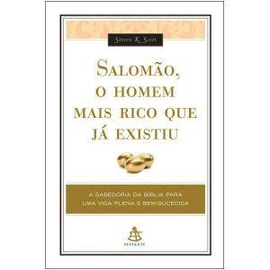 salomao-o-homem-mais-rico-que-ja-existiu-300x300 Dicas de leitura de vendas para profissionais da área!