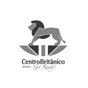 Centro-Britanico Programa de Parceria :: Marluce Alcântara
