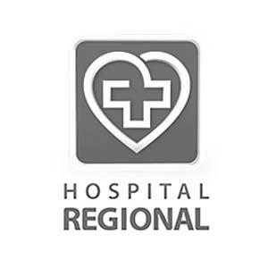 hospital_Franca Programa de Parceria :: Marluce Alcântara