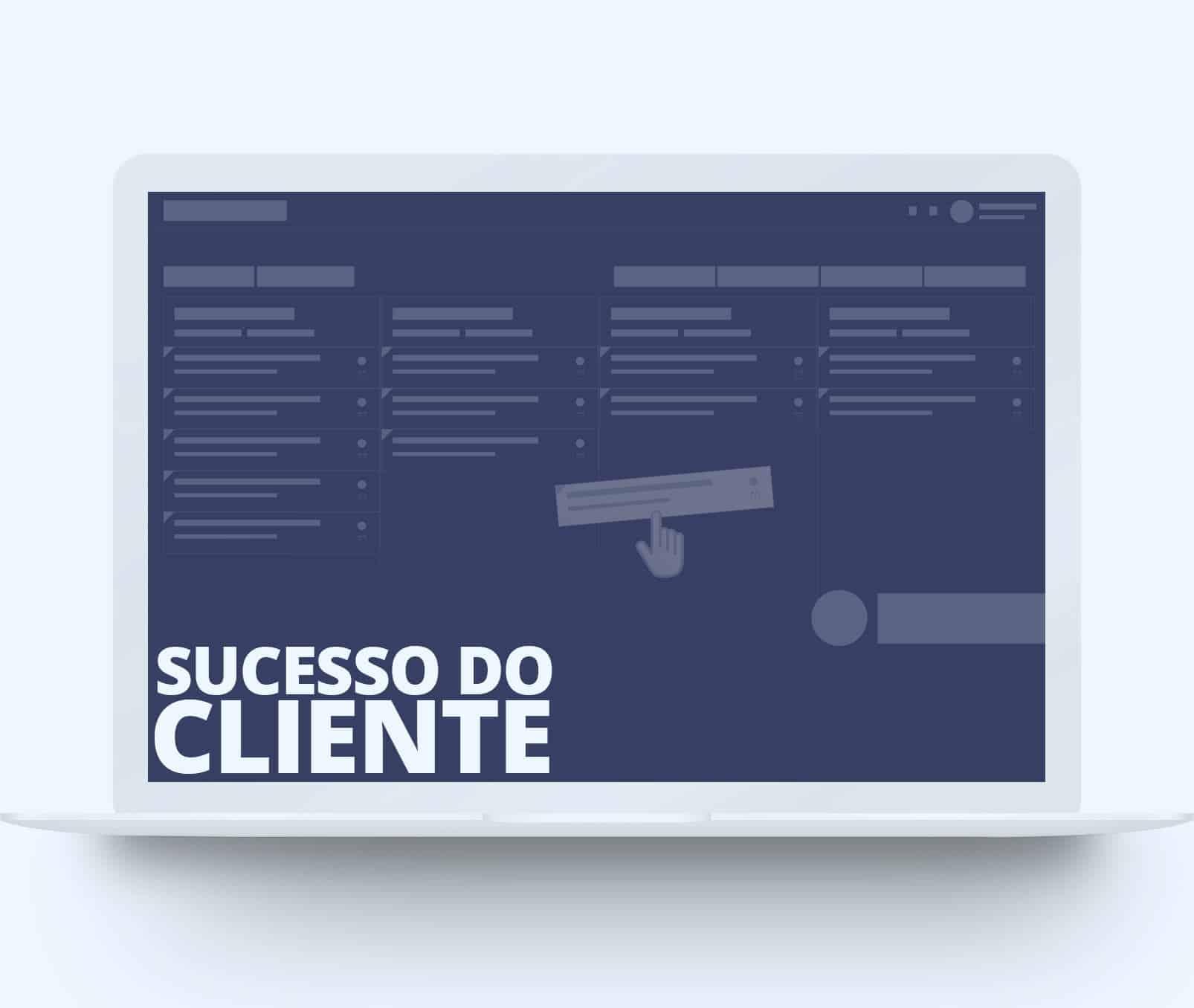 sucesso-do-cliente-funil-de-vendas Funcionalidades