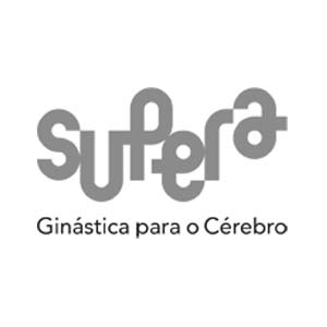 supera Funil de Vendas :: Software CRM que mais cresce no Brasil - LeadBlog