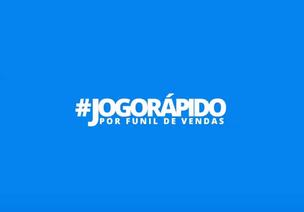 Jogorapido Use todo o potencial do Funil de Vendas