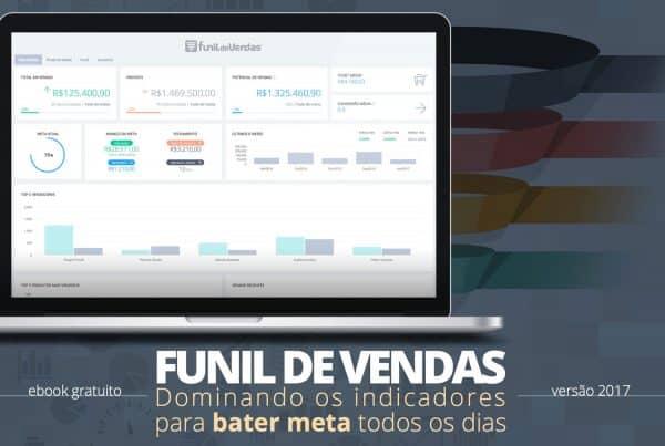 ebook-funil-de-vendas-600x403 Materiais sobre funil de vendas