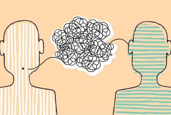 effective-online-communication-600x403 Blog