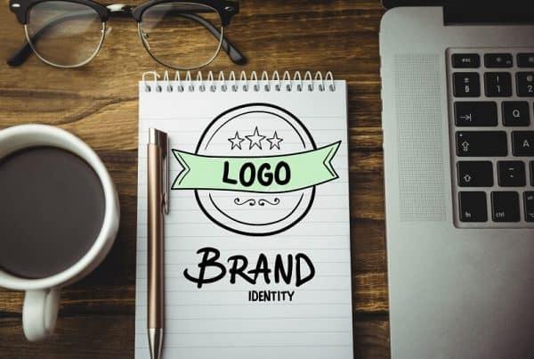 comunicacao-visual-600x403 Blog