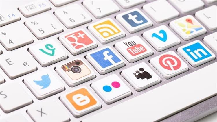 719238_8421 Como um negócio SAAS pode escalar as vendas com marketing digital