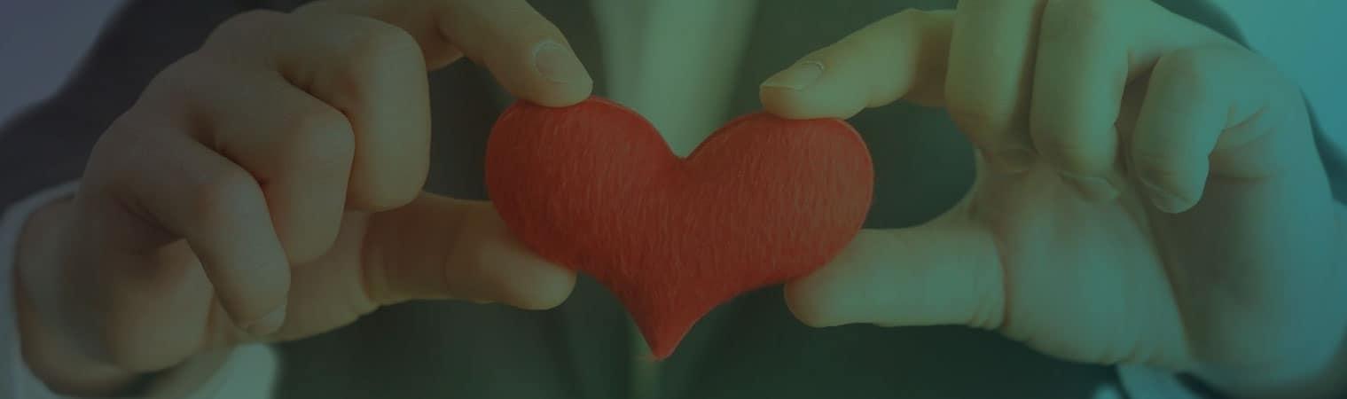 Os 6 segredos do relacionamento com o cliente