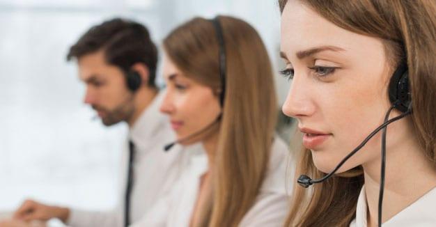 Customer-post 3 Passos Infalíveis Para Conhecer seu Cliente