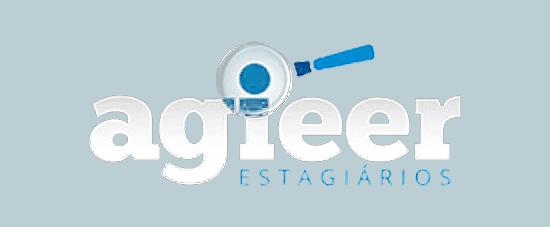 agieer2 Programa de Parceria :: Agieer