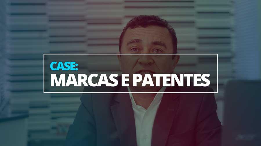 CaseMarcas Funil de Vendas :: Software CRM que mais cresce no Brasil - Campanha Facebook OK
