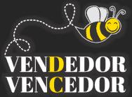 vanderlei-e1525787955706 Programa de Parceria :: Vendedor Vencedor