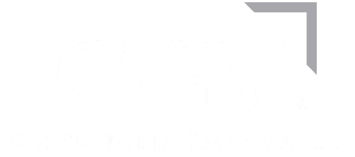 Logo-Negativa-GGV Programa de Parceria :: GGV Consultoria