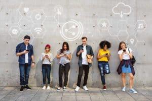 prospects-leads-clientes