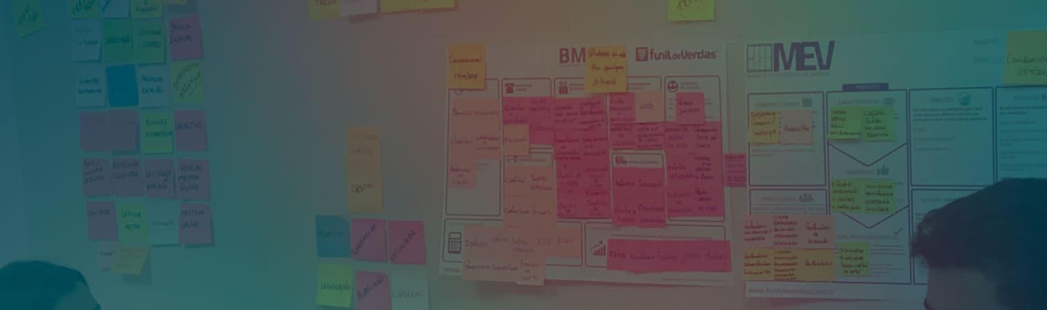 Treinamento: Como construir um processo de vendas infalível