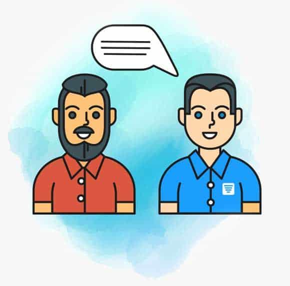 Ico_3_Processo_Funil-de-Vendas Funil de Vendas :: Software CRM para converter mais negócios - Campanha email