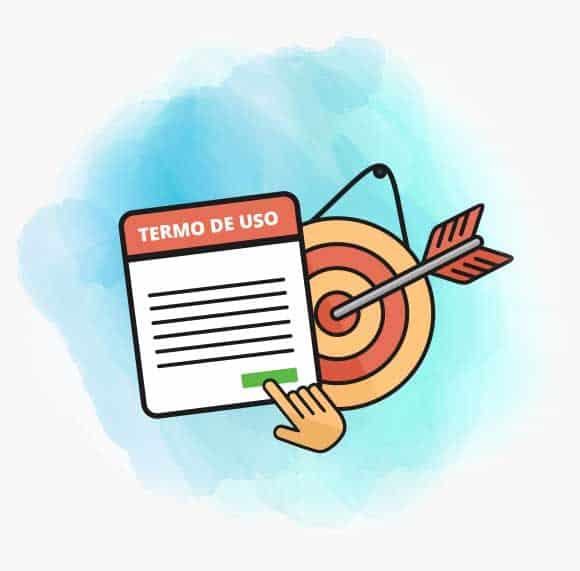 Ico_4_Processo_Funil-de-Vendas Funil de Vendas :: Software CRM para converter mais negócios - Campanha email