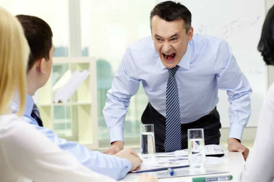 Customer-success-bravo Entenda mais sobre Customer Success