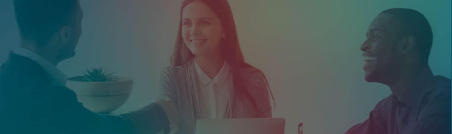 Entenda mais sobre Customer Success
