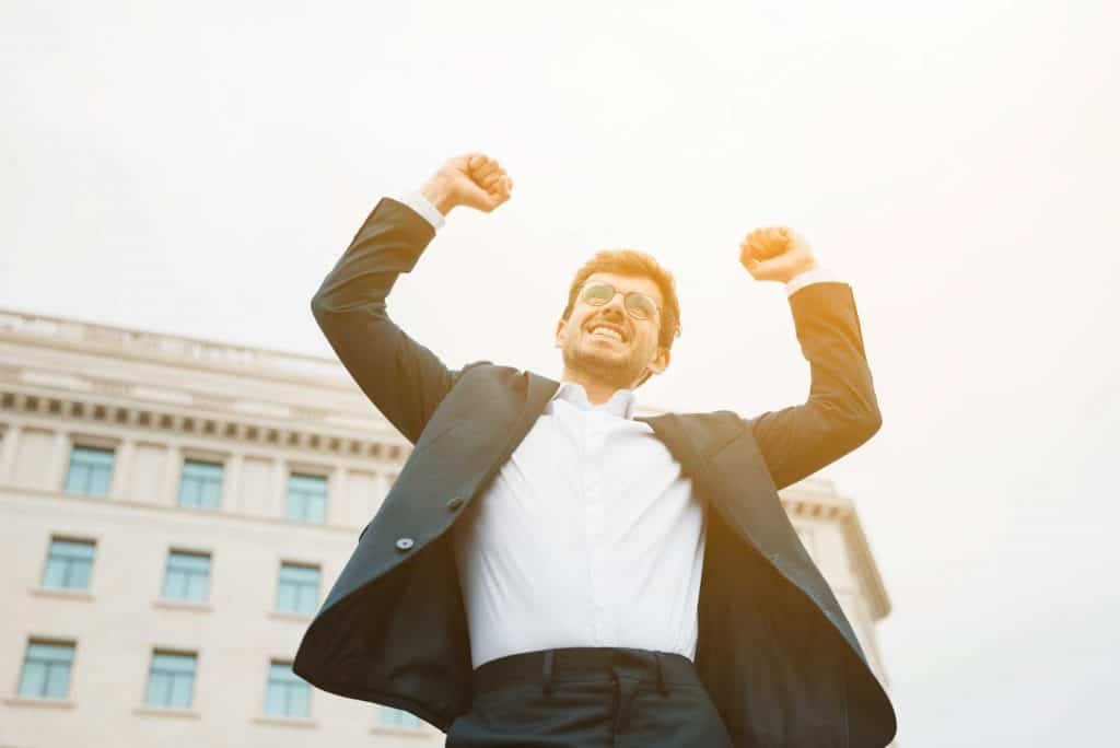 entenda customer success