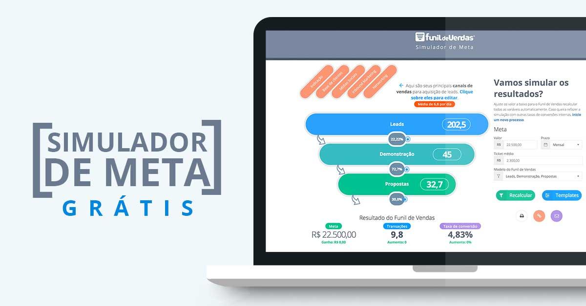 Simulador-Metas_Funil-de-Vendas