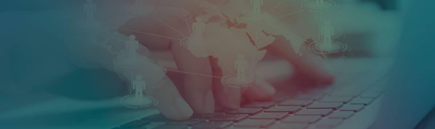 A era da transformação digital nas vendas