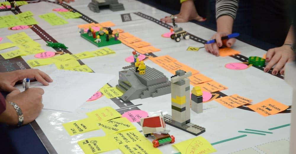 design-de-vendas Inovação aplicada às Vendas: Como usar para acelerar as Vendas