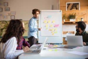 inovacao-para-acelerar-as-vendas