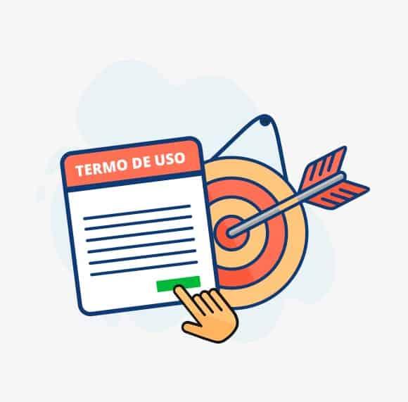 Ico_1_Processo_Funil-de-Vendas Funil de Vendas :: Software CRM que mais cresce no Brasil - LeadBlog