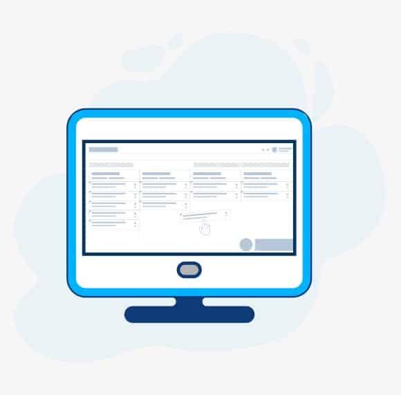 Ico_2_Processo_Funil-de-Vendas Funil de Vendas :: Software CRM para converter mais negócios