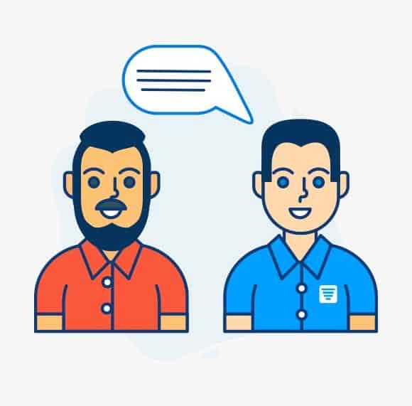 Ico_3_Processo_Funil-de-Vendas Conheça o verdadeiro Funil de Vendas e ganhe mais negócios! - Indicado