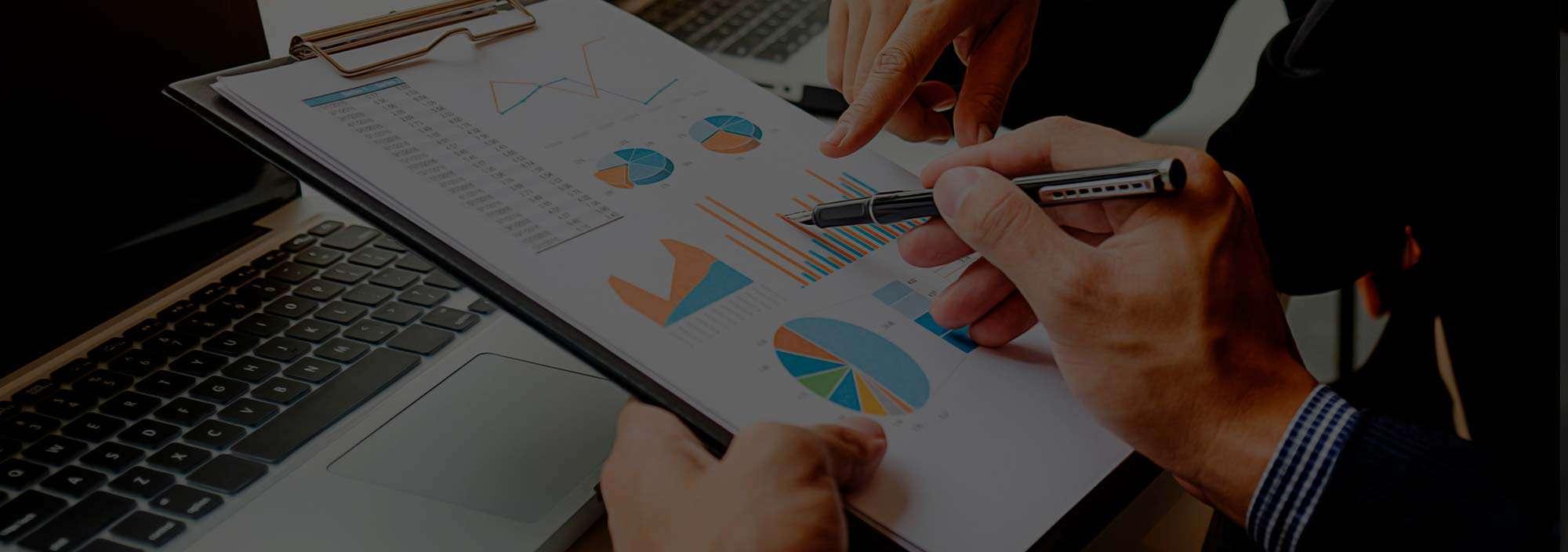 7 Tendências de marketing e vendas para 2019