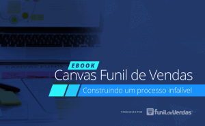 eBook Funil de Vendas