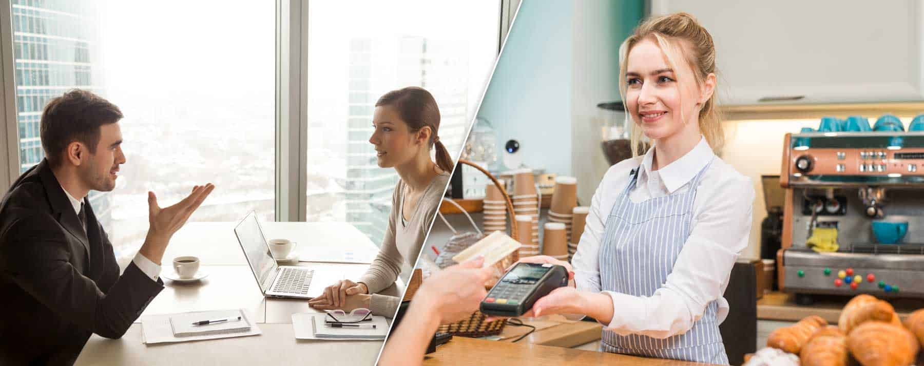 Venda consultiva x Venda transacional: Entenda as diferenças e estratégias