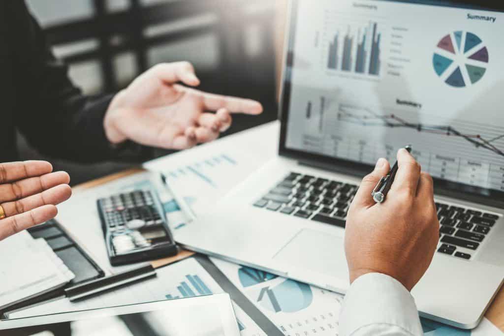 5-indicadores-de-vendas