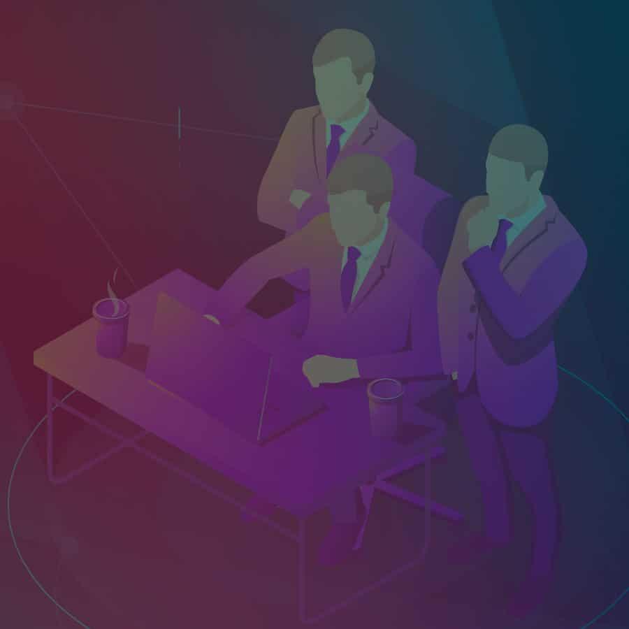 leads qualificados para o seu funil de vendas