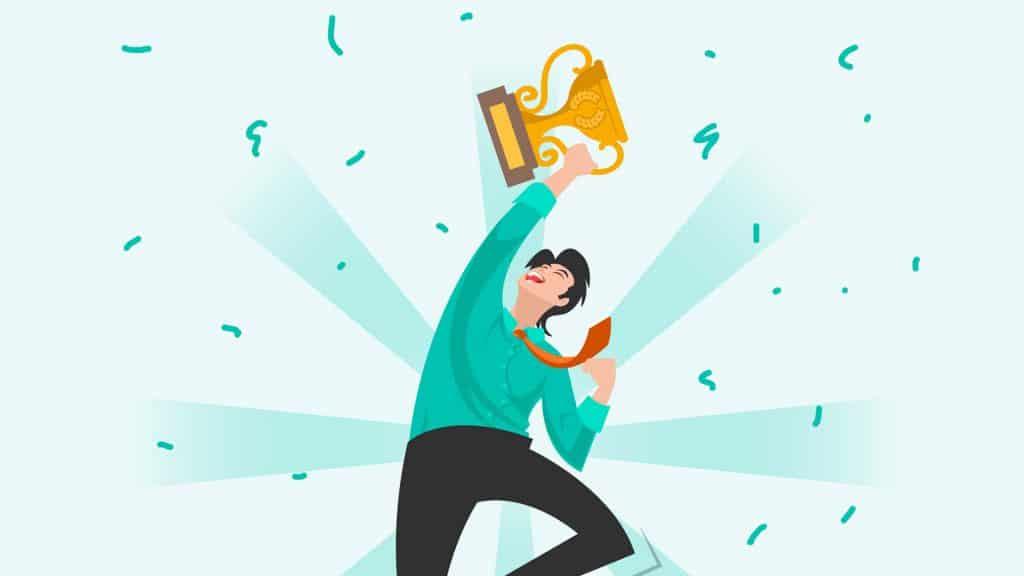 5 Formas de garantir o sucesso de seu Funil de Vendas