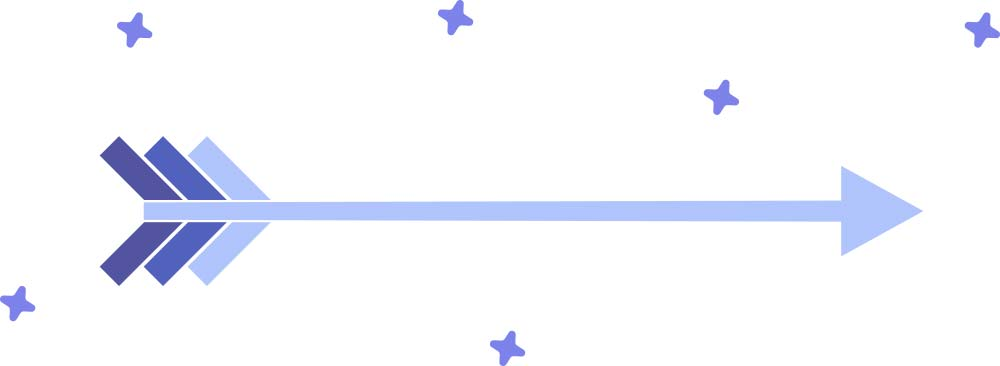 Flecha-Funil-de-Vendas