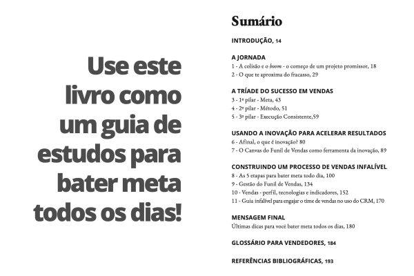 Sumario_Livro-Funil-de-Vendas