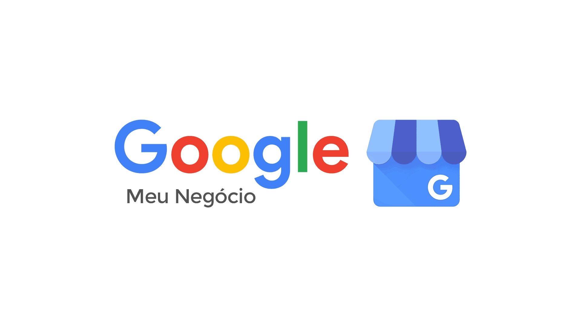 Google-Meu-Negócio